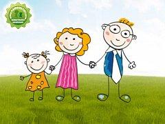 KAM S DĚTMI, encyklopedii pro rodiče kam s dětmi od A-Z