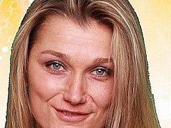 Jana Kárníková