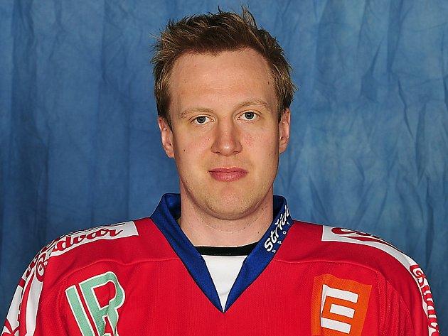Martin Prusek