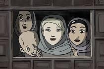 Michaela Pavlatová chystá celovečerní film