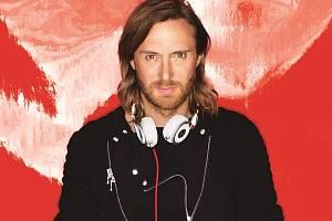 David Guetta, jeden z nejslavnějších DJů současnosti se po pěti letech od vyprodané Tesla Areny vrací do Prahy.