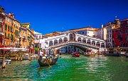 Italské Benátky