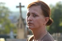VLASTA. K Sestřičkám a Krávě teď přibyla do filmografie Aleny Mihulové další životní role. Právem za ni dostala hereckou cenu na karlovarském festivalu.