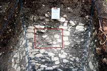 Největší známou starověkou mayskou přehradu objevili archeologové na severoguatemalské lokalitě Tikal.