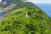 Jeden z nejnebezpečnějších ostrovů světa - Ilha da Queimada Grande