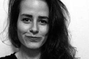 Markéta Jourová, koordinárorka iniciativy #jsmetu.