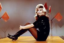 Nancy Sinatra: Start Walkin' 1965–1976