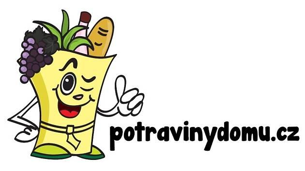 Zapojte se s regionálním Deníkem do soutěže o  nákup přímo do domu v e-shopu www.potravinydomu.cz