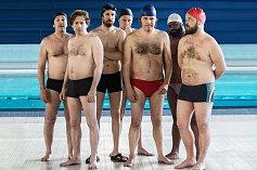 Start. Komedie Utop se, nebo plav letos mile osvěžila festival v Cannes. Dnes večer otevře francouzský festival v Lucerně