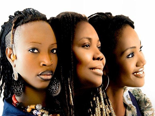 Výjimečným zážitkem bude vystoupení projektu Acoustic Africa, kde se sešly tři zpěvačky a hudebnice Dobet Gnahoré (Pobřeží slonoviny, držitelka Grammy), Manou Gallo (Pobřeží slonoviny, excelentní baskytaristka) a Kareyce Fotso (Kamerun, akustická kytara).