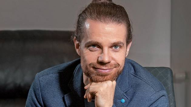 Peter Šóš