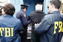 Mafiáni jsou obžalováni z vydírání, hazardu či lichvy.