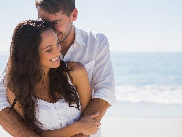 Perfektni pribuzni online dating