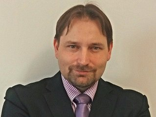 Tomáš Malkus