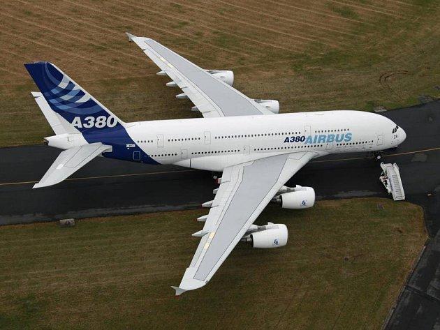 Po tragédii airbusu vyměnili u Air France už všechny sondy pro měření rychlosti u všech dálkových letounů tohoto typu.