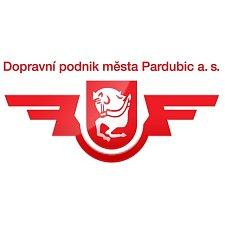 Dopravní podnik města Pardubice