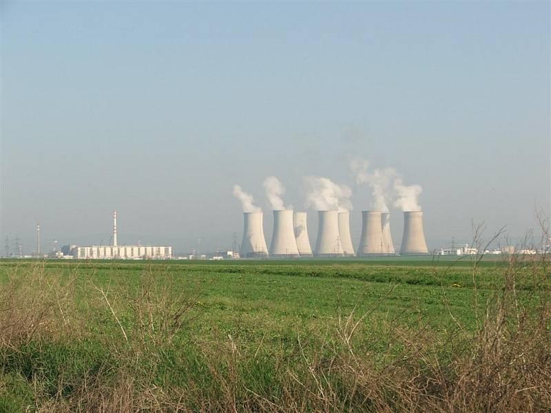 Ke katastrofě obrovských rozměrů nedošlo jen díky hrdinství zaměstnanců elektrárny, kteří dokázali zabránit přehřátí systému.