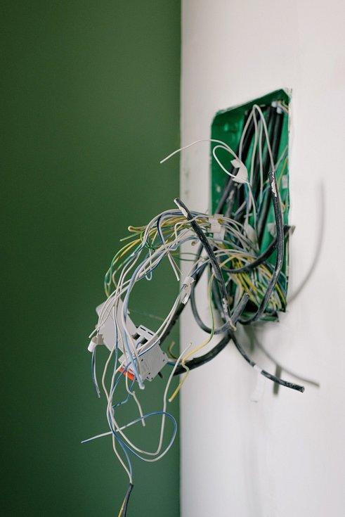 Elektřina bez kabelů a zásuvek? I tak může vypadat budoucnost.