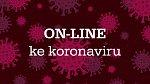 Aktuální informace o koronaviru rychle a přehledně.