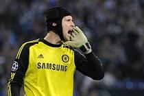 Petr Čech z Chelsea je opět třetím nejlepším brankářem světa podle IFFHS.