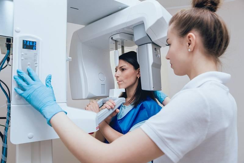 Prevence je podle lékařů nejlepší způsob, jak včas odhalit i nemoci, které se zatím nikterak navenek neprojevují