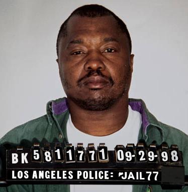 Lonnie David Franklin byl odsouzen za vraždy devíti žen a jedné dospívající dívky. Podle vyšetřovatelů ale mohl mít na svědomí desítky obětí.