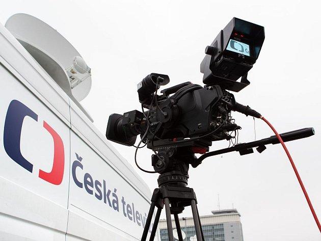 Česká televize spustí 31. srpna 2013 dva tematické kanály kanál pro děti a kanál o kultuře. Oba budou sdílet jeden vysílací okruh.