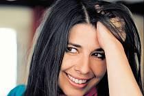 Polsko–kubánská jazzmanka Yvonne Sánchez je stejně emotivní jako její nové album.