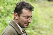 Film 7 dní hříchů s Ondřejem Vetchým se dostal na 35 ročník Mezinárodního filmového festivalu v Moskvě , což je obrovský úspěch.