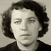 Jitka Malíková