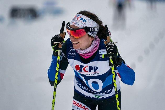 Kateřina Razýmová