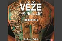 CD Věže: příběh 11. září.