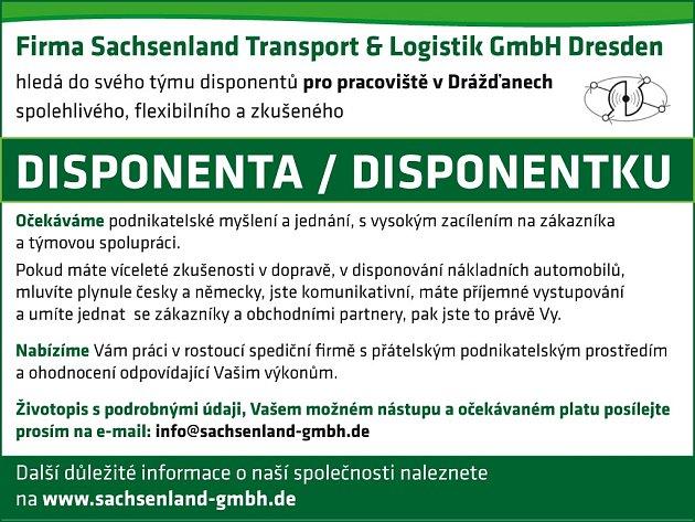 Sachsenland Dresden