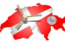 Švýcarské bankovní tajemství už není nedotknutelné