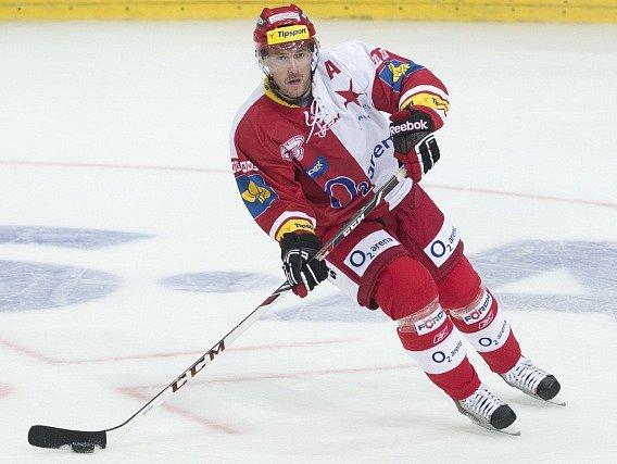Tomáš Vlasák
