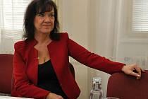 Marta Semelová
