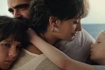 MA MA. Ve španělském dramatu Julia Medema exceluje Penélope Cruzová.
