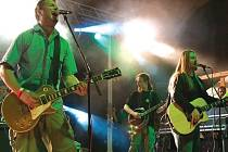 Během turné navštíví Divokej Bill kromě českých měst také Německo, Rakousko, Holandsko, Belgii a Švýcarsko.