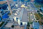 Elektrárna Mělník