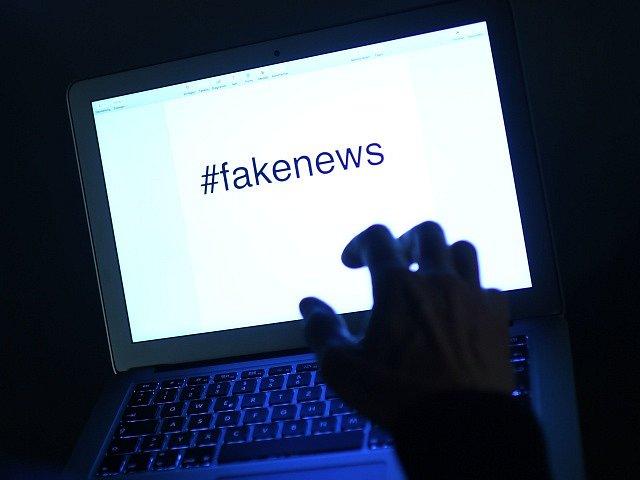 Hoax či fakenews. Zprávy, které mohou způsobit velké problémy.