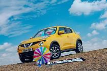 Nissanu se společenství s Renaultem vyplatilo. V prvním pololetí prodaly obě značky spolu s Mitsubishi nejvíc aut.