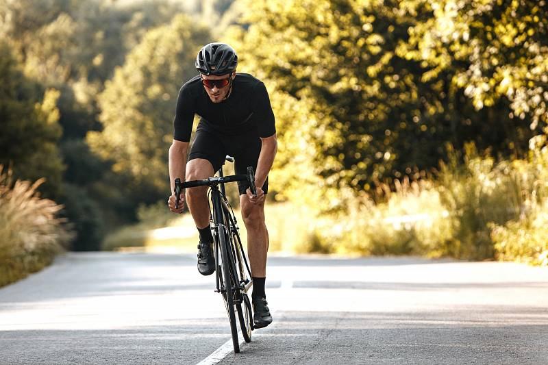Jednou z mnoha možností, jak si zlepšit výkonnost a snížit pozátěžové bolesti, může být podpora kloubů v podobě užívání kolagenu v přirozené podobě.