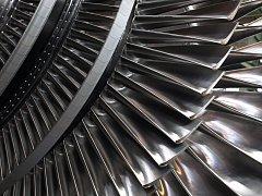 Doosan Škoda Power dodá turbínový ostrov do největší spalovny odpadu v Evropě