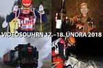 Videosouhrn Deníku – 17.–18. února 2018