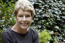 Ve věku 85 let dnes v Londýně zemřela britská autorka detektivních románů Ruth Rendellová.