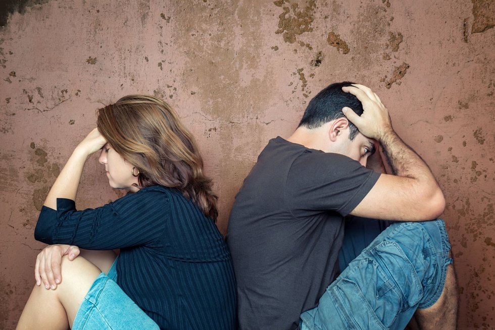 Podle odborníků pandemie zvýrazňuje konflikty. V současné době jsme všichni více podráždění.