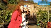 Videosouhrn Deníku – neděle 1. října 2017