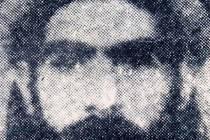 Vůdce radikálního hnutí Taliban mulla Muhammad Umar (na nedatovaném archivním snímku) je po smrti. Podle BBC o tom informovaly afghánské vládní zdroje.