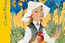 Astrid Lindgren: Jižní louka