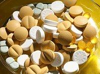 Za rok si odsouzení výrobci drog vydělali 600 milionů dolarů.